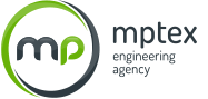 mptex - engineering agency GmbH